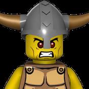 totensegler Avatar