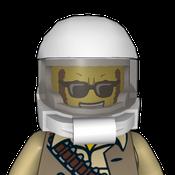 stjean007 Avatar
