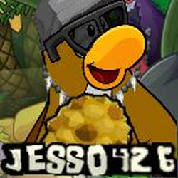 Jess0426 Avatar