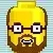 Rotorhead Avatar