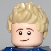 LegoAddict117 Avatar