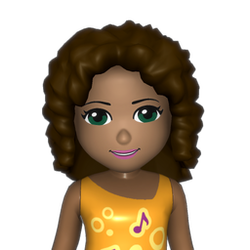AssociadoDragãoContente Avatar
