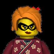Legofan202 Avatar