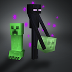 iEnderMan06 Avatar