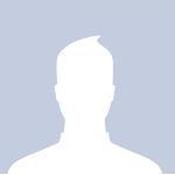 Imposter.Ralph Avatar