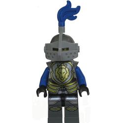 Legodo77 Avatar