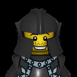 LegoLarry7900 Avatar