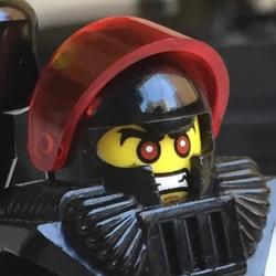 Legolotarian Avatar