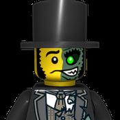 JAZ9522 Avatar