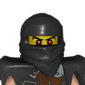 MattHope Avatar