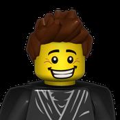 Legoboy821 Avatar