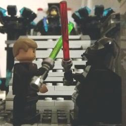 lego ideas juventus stadium turin italy lego ideas juventus stadium turin