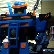 Legoman19892 Avatar