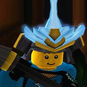 MMChamp-FoxM Avatar