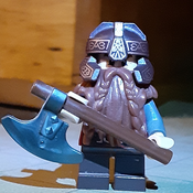 Forgember Avatar
