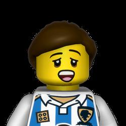 cheekybrookesy Avatar