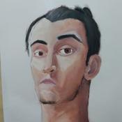ДиректорВерноеВедро Avatar