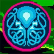 KRAK3N Avatar