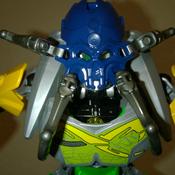 RobertCreature Avatar
