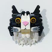 LEGOYARU Avatar
