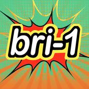 bri-1 Avatar