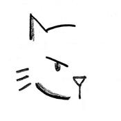 BlacklyCat1 Avatar