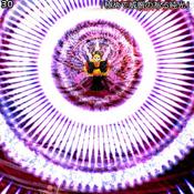 junwen971 Avatar