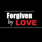 ForgivenbyLove Avatar