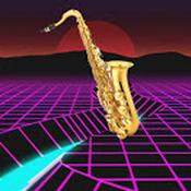 Saxophone01 Avatar