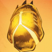 Goldenguy880 Avatar