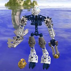 PebblesBuild Avatar