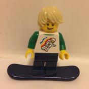 Snowboarder68 Avatar