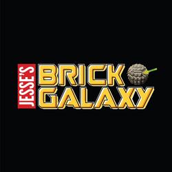 Jesse's Brick Galaxy Avatar