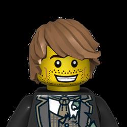 mannmitdemhu Avatar