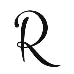 _Rorvik_ Avatar