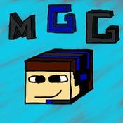 Mythic_Gears Avatar