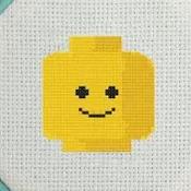 BrickBuddies3 Avatar