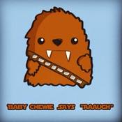 ChewieTheWookie Avatar