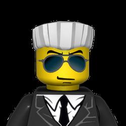 ffelicio Avatar