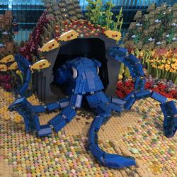 muhloohly Avatar