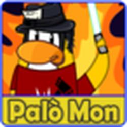 PalomonsFCP Avatar