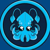 CyrusDaSquid Avatar