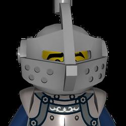 legodan16 Avatar