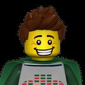 SpurJaguar Avatar