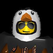 nuttyfudgekins Avatar