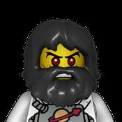 TheDogHimself Avatar