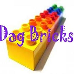 Dag_Bricks Avatar