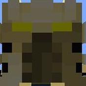 Barraki-toavahi Avatar