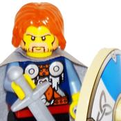 Viking-Fan Avatar