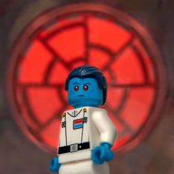 khitsman Avatar